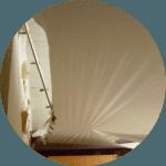 Натяжные потолки цена натяжные потолки цены фото, дополнительные услуги для натяжных потолков, низкие цены, замер бесплатно.